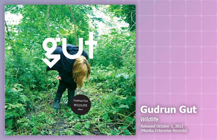 gudrun-gut-wildlife-review-header-graphic