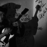 """New Jesca Hoop Single/Video: """"Ode To Banksy"""""""