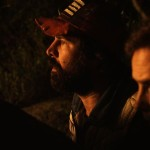 <em>Resolution</em>: Interview with Justin Benson and Aaron Moorhead