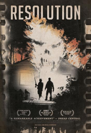 resolution-theatrical-one-sheet