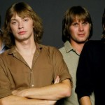 Music Review: Shoes, <em>35 Years—The Definitive Shoes Collection 1977-2012</em>