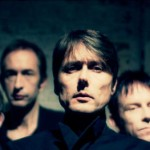 "Suede Releases Free Song From Upcoming Album: ""Barriers"""