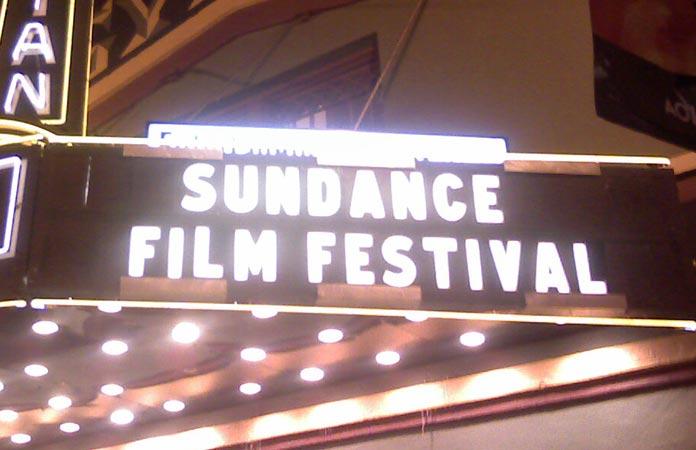 sundance-film-fest-marquee
