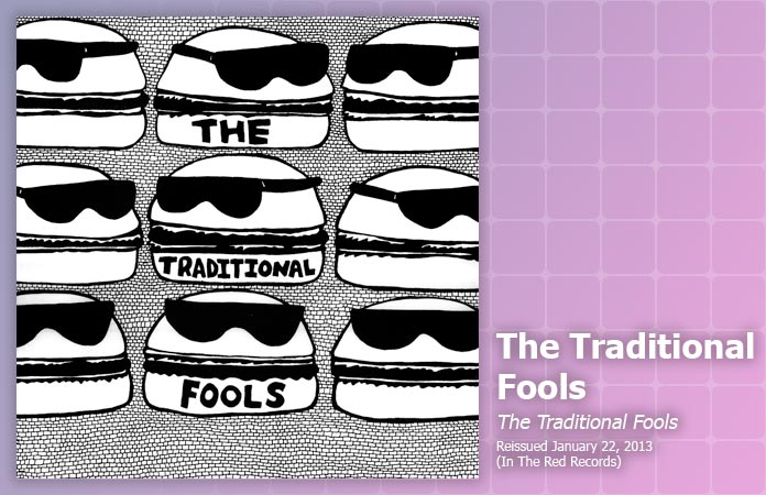 traditional-fools-review-header-graphic
