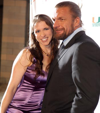 triple-h-stephanie-mcmahon