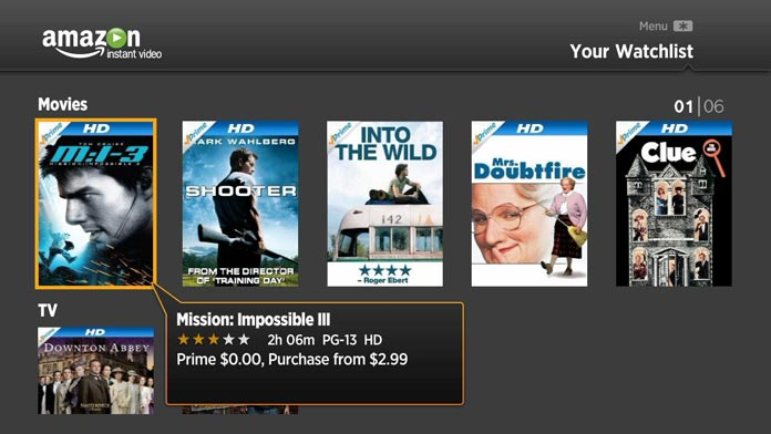amazon-watchlist-screencap