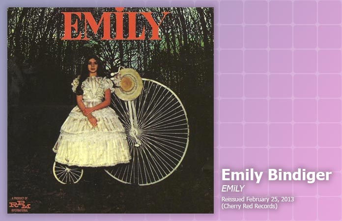 emily-review-header-graphic