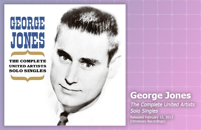 george-jones-UA-singles-review-header-graphic