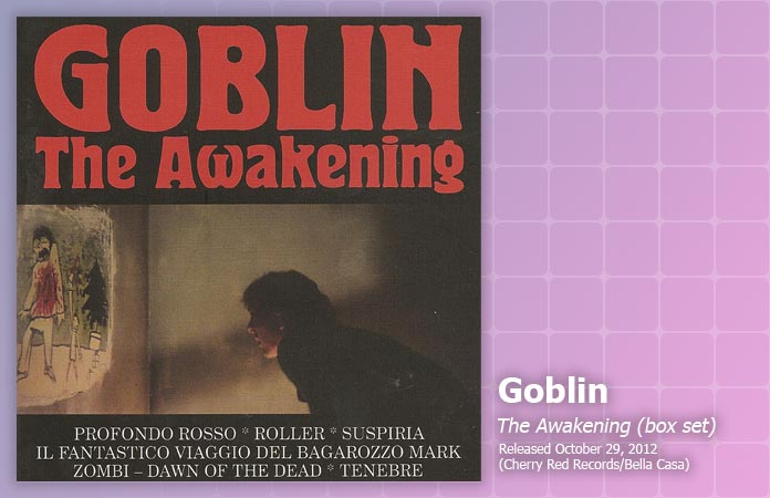 goblin-the-awakening-review-header-graphic