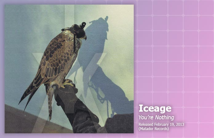 iceage-youre-nothing-review-header-graphic
