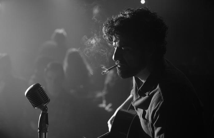inside-llewyn-davis-assemblog-header-graphic
