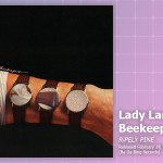 Music Review: Lady Lamb the Beekeeper, <em>RiPELY PINE</em>