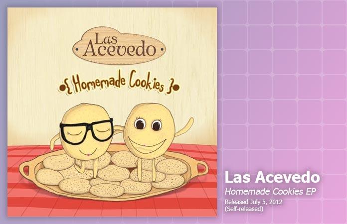 las-acevedo-cookies-review-header-graphic