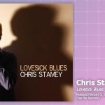 Music Review: Chris Stamey, <em>Lovesick Blues</em>
