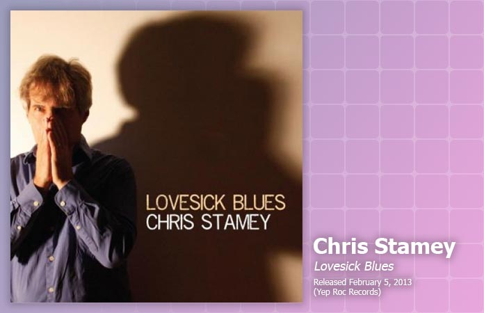 lovesick-blues-review-header-graphic