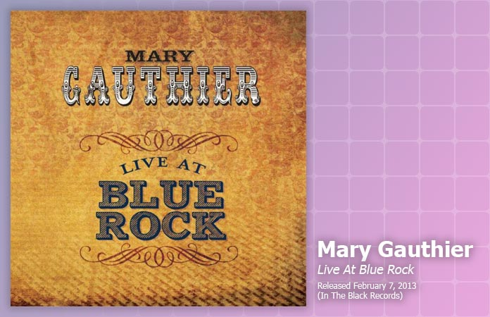 mary-gauthier-blue-rock-review-header-graphic