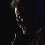 DVD Review: <em>Paul Williams: Still Alive</em>