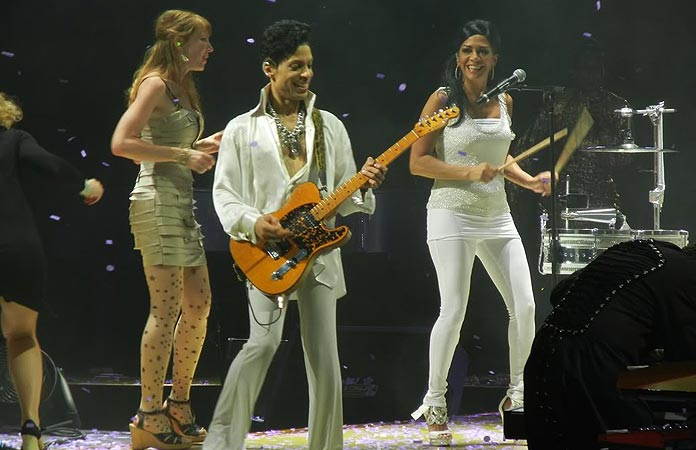 prince-sheila-e-live