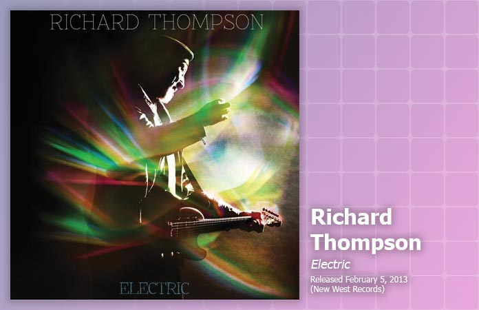 richard-thompson-electric-header-graphic