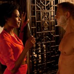 Blu-Ray Review: <em>Skyfall</em>