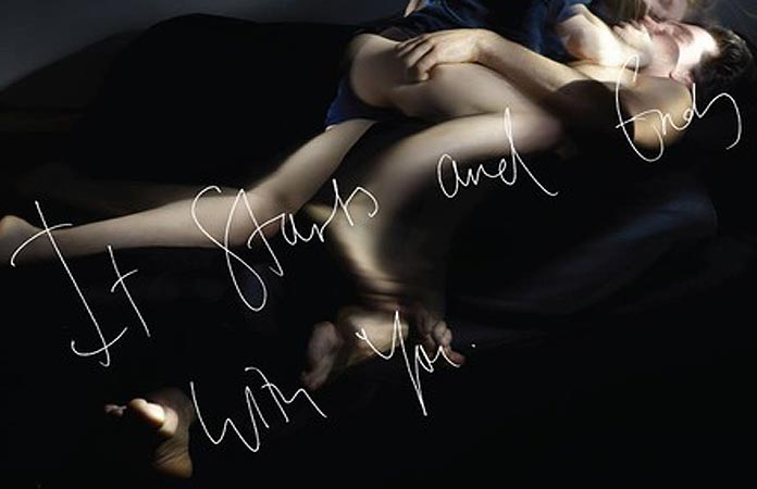 suede-single-video-header-graphic