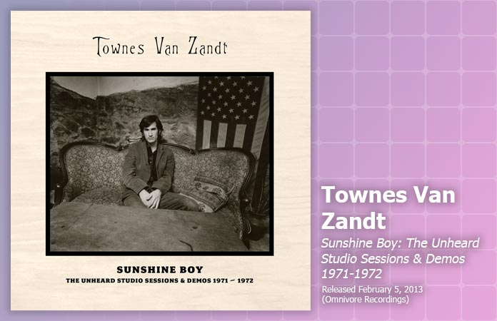 townes-van-zandt-review-header-graphic