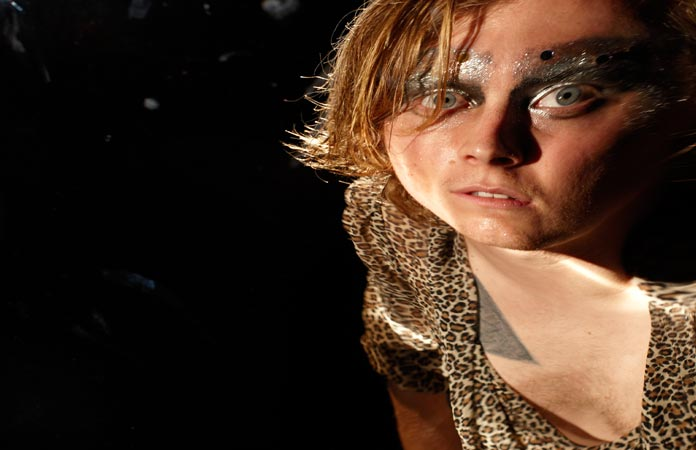 ty-segall-concert-photo-by-annabel-mehrens-header-graphic