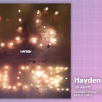 Music Review: Hayden, <em>Us Alone </em>