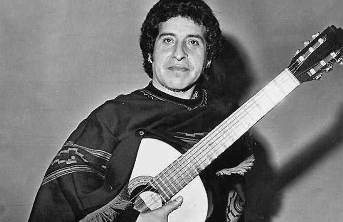 victor-jara-article-header-graphic