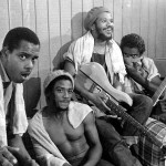 Canadian Music Week Film Fest Review: <em>Bad Brains: A Band In DC</em>