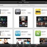 TV Is Dead, Long Live TV: March 8, 2013
