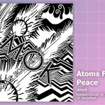 Music Review: Atoms For Peace, <em>Amok</em>