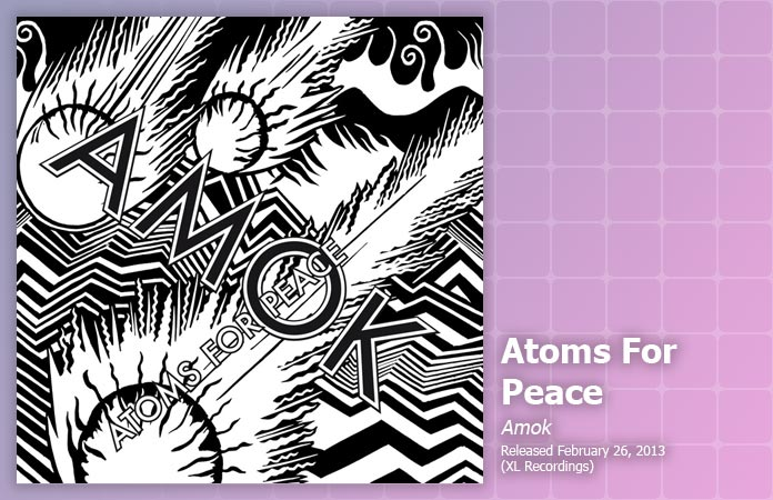 atoms-for-peace-amok-review-header-graphic