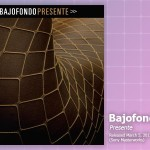 Music Review: Bajofondo, <em>Presente</em>