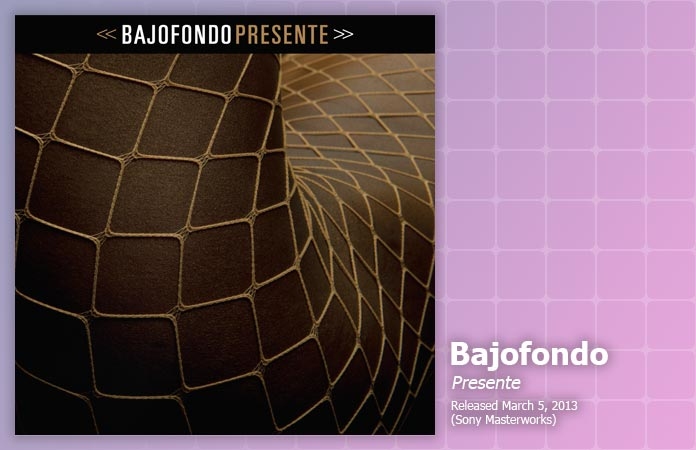 bajofondo-presente-review-header-graphic