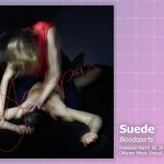 Music Review: Suede, <em>Bloodsports</em>
