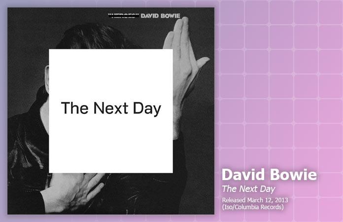 bowie-the-next-day-review-header-graphic