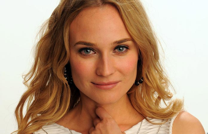 diane-kruger-mocktress-header-graphic