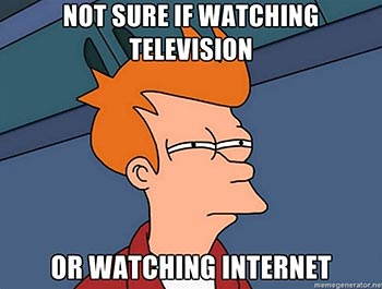 fry-meme-intenet-tv