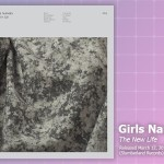 Music Review: Girls Names, <em>The New Life</em>