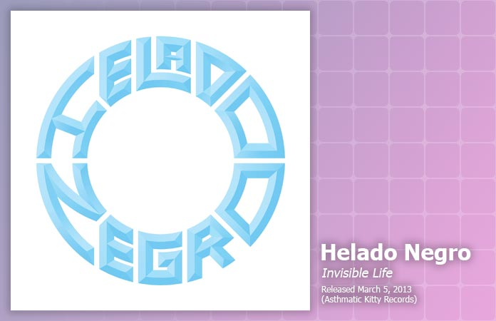 helado-negro-invisible-life-review-header-graphic