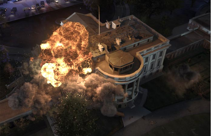 olympus-has-fallen-review-header-graphic