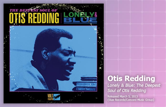 otis-redding-lonely-and-blue-review-header-graphic