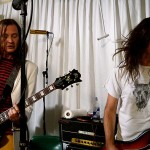 "New Video: Redd Kross, ""Uglier"""