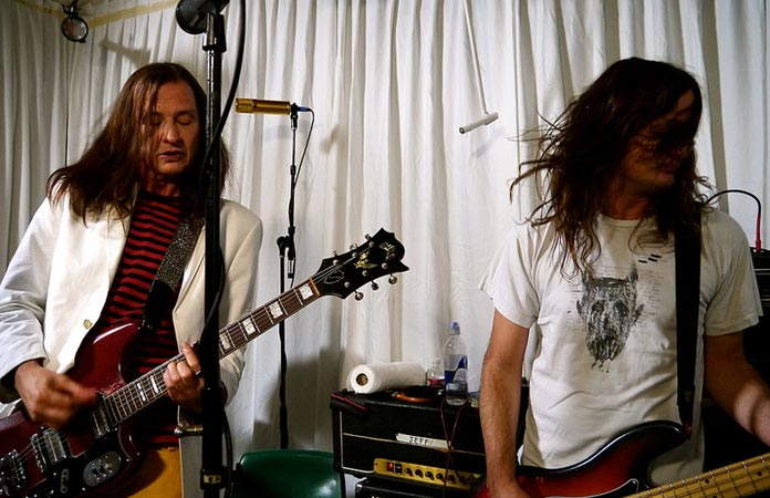 redd-kross-uglier-video-header-graphic