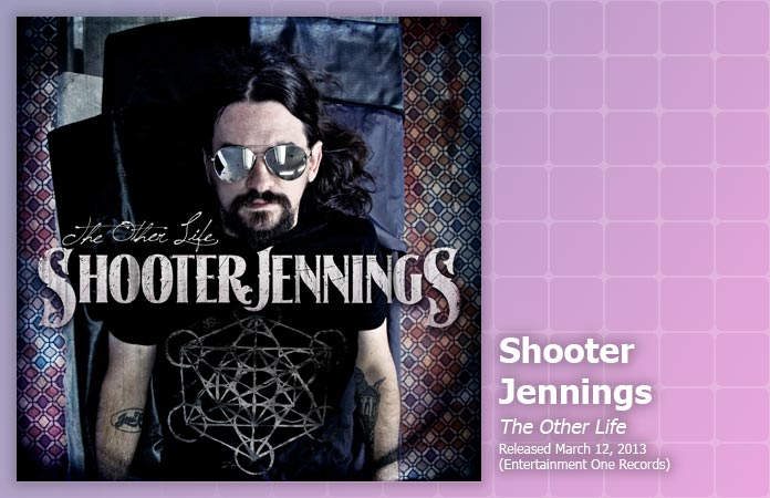 shooter-jennings-other-life-review-header-graphic