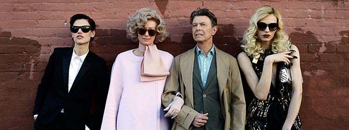 stars-video-still-bowie