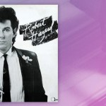 "Waxing Nostalgic: Robert Hazard, ""Escalator Of Life"""