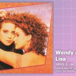 Music Review: Wendy & Lisa, <em>Wendy and Lisa</em>