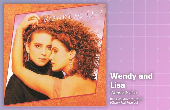 wendy-and-lisa-review-header-graphic